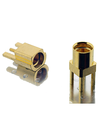 1 ft SMA Straight Plug 50 ohm 415-0030-012 RG316 305 mm Pack of 2 RF//Coaxial Cable Assembly 415-0030-012 SMA Right Angle Plug